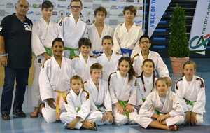 TOURNOI INTERNATIONAL DE TOULON